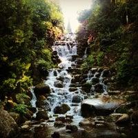 Das Foto wurde bei Viktoriapark von Alice am 7/26/2012 aufgenommen