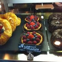 7/20/2012 tarihinde Sashaziyaretçi tarafından Starbucks'de çekilen fotoğraf