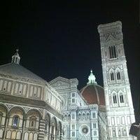 Foto tomada en Tourist House Ricci por Stefano R. el 3/25/2012