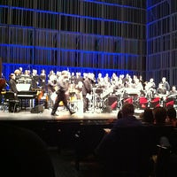 Das Foto wurde bei Concertgebouw von Peter B. am 3/17/2012 aufgenommen