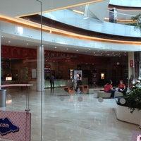 Foto tomada en Cinemark por Magdalena S. el 5/28/2012