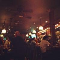 Foto diambil di Phoenix Bar oleh Robot55 pada 9/11/2012