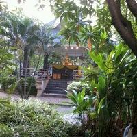 มงกุฎเวชภัณฑ์ (Mongkut Medical Supplies) - Pharmacy in ทุ่งพญาไท