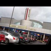 United Artists Staten Island 16 Rpx Movie Theater In Staten Island