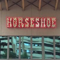 รูปภาพถ่ายที่ Horseshoe Hammond Casino โดย MaLi A. เมื่อ 8/26/2012