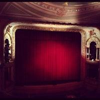 Foto diambil di The Music Hall oleh Jason B. pada 7/7/2012