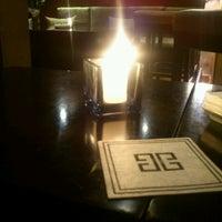 Foto tomada en Restaurante Central por Hans L. el 7/5/2012