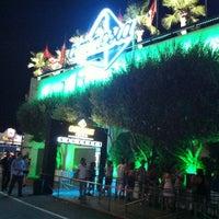 Foto diambil di Amnesia Ibiza oleh Peter P. pada 8/12/2012