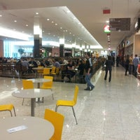 Photo prise au Norte Shopping par Fabiano L. le6/20/2012