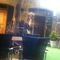 8/1/2012에 Charls D.님이 DOZE Salamanca에서 찍은 사진