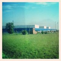 Ikea Deposito Centrale Furniture Home Store