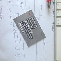 Photo prise au Design Studio Calocero par Diego C. le5/21/2012