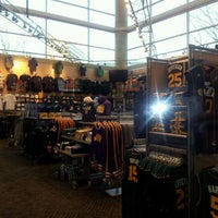 ... Photo taken at Fanzz Sports Apparel by David L. on 2 29 2012 ... 1e0ad5986