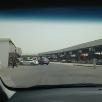 Al Mawaleh Vegie Market سوق الموالح للخضروات - 7 tips from