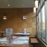 Foto scattata a Miso da Kevan D. il 8/12/2012