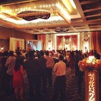 Das Foto wurde bei Swiss-Belhotel Mangga Besar von Sammy L. am 7/28/2012 aufgenommen