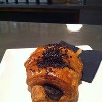 Foto tomada en Pacific Forn Cafè por Yannick el 8/10/2012