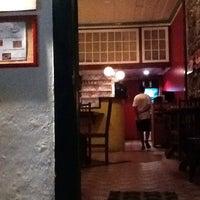 5/11/2012에 Zaira G.님이 La Crepe에서 찍은 사진
