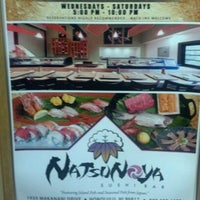 Natsunoya Tea House - Kapalama - 8 tips from 450 visitors on