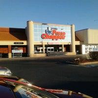 Price Chopper Supermarket In Worcester