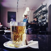 Das Foto wurde bei Altes Europa von Alvaro M. am 7/20/2012 aufgenommen