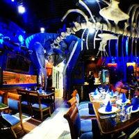 รูปภาพถ่ายที่ Ocean Pacific's โดย Marcelo D. เมื่อ 4/25/2012