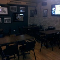 Foto tirada no(a) Finley Dunne's Tavern por Mike R. em 3/9/2012