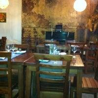 2/28/2012에 Juan ignacio T.님이 Hotel Duhatao에서 찍은 사진