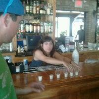 Foto tirada no(a) The Irish Pub por Christie D. em 5/15/2012