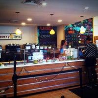 8/21/2012 tarihinde Joziyaretçi tarafından BerryLine'de çekilen fotoğraf