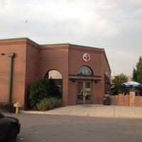 Photo prise au Walnut Room par DenverVictoria le8/16/2012