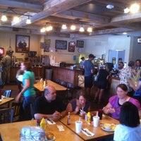 Photo prise au Pecan Creek Grille par Bill L. le6/17/2012
