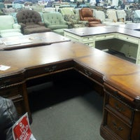 Heavner Furniture Market 3 Tips From 459 Visitors