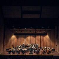 Foto tomada en Teatro Metropolitano por Juliana L. el 9/8/2012