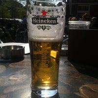 รูปภาพถ่ายที่ Lunch-Café Le Provence โดย Piet G. เมื่อ 4/30/2012
