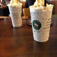 Снимок сделан в Coffeeshop Company пользователем Djamilia G. 5/23/2012