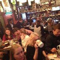 Foto scattata a Clever Irish Pub da Vitaly L. il 4/27/2012