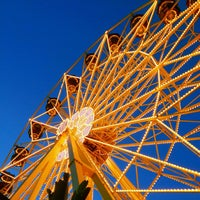 6/21/2012 tarihinde Irvine R.ziyaretçi tarafından Irvine Spectrum Center'de çekilen fotoğraf