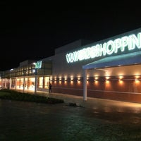Foto tomada en Via Verde Shopping por Darwin L. el 4/15/2012