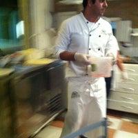 Das Foto wurde bei Alecrim von Marcelo C. am 5/5/2012 aufgenommen
