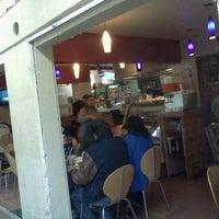 Foto scattata a Vico Grill da Coki K. il 2/13/2012