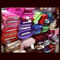 Foto scattata a Koloria da Eva C. il 8/17/2012