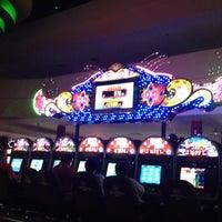 dubai palace casino