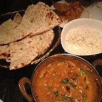 Das Foto wurde bei Lotus Land South Asian Food von Christian T. am 3/20/2012 aufgenommen