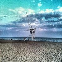 9/8/2012 tarihinde Dicle H.ziyaretçi tarafından LykiaWorld & LinksGolf Antalya'de çekilen fotoğraf