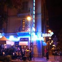 Снимок сделан в Torre Cremeria пользователем Lidia 7/23/2012