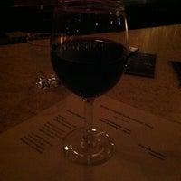 Photo prise au Gizzi's par Jennifer L. le3/1/2012