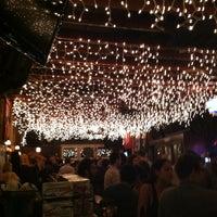Foto tomada en Lottie's Pub por RJW el 5/26/2012