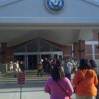 Recruit Training Command Great Lakes 3355 Illinois St