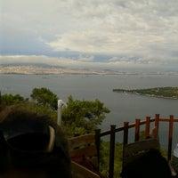 8/12/2012 tarihinde Ferdi U.ziyaretçi tarafından Yücetepe Kır Gazinosu'de çekilen fotoğraf